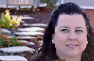 Elisa Kiser, LMFT Individual and Family Therapy - Brea, CA