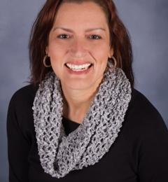 Dream Vacations - Calenda's Vacations & Associates - Monica Calenda - Larkspur, CO