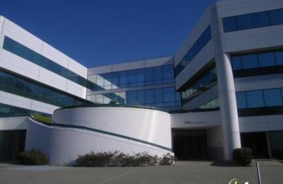 UCSF Med Center - San Francisco, CA