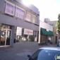 Aikido City Aikido - San Francisco, CA