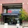AAA Clackamas Service Center