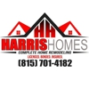 Harris Homes, LLC