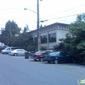 APM Real Estate Management - Seattle, WA