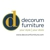 Decorum Furniture