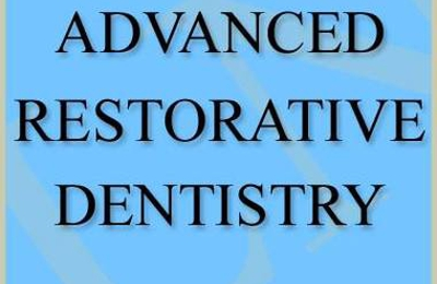 Michael Nishime DDS - Advanced Restorative Dentistry - Honolulu, HI