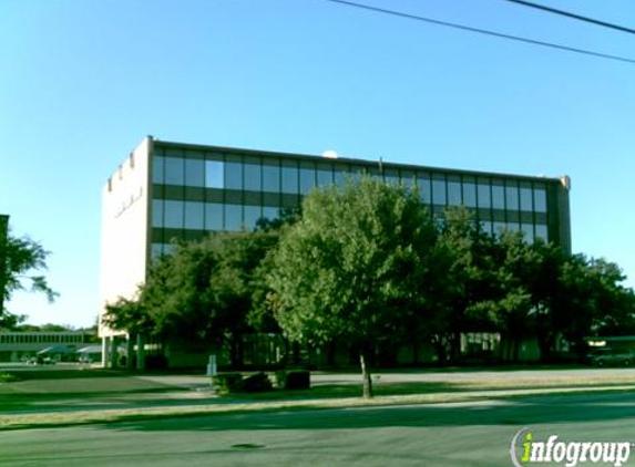 Trottier Chiropractic Center - Dallas, TX