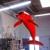 Advanced Fabrication Technologies