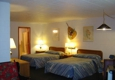 Budget Inn - Herkimer, NY