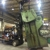 Wagner Crane Rigging & Machinery Transport