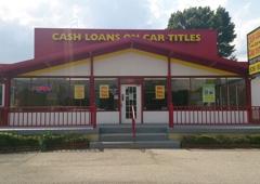 Cash out refinance quicken loans photo 10