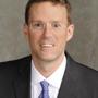 Edward Jones - Financial Advisor:  Peter Mowry
