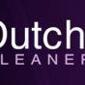 Dutch Girl Cleaners - Walnut Creek, CA