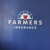 Farmers Insurance - Jose Dehoyos