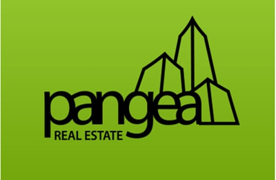 Pangea Vineyards Apartments - Indianapolis, IN