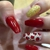 Top Nails Tech