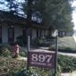 Patient Advocates - Mountain View, CA