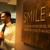 Smile Culture Dental