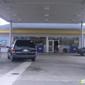 Speedway - Orlando, FL
