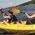 Tiki Water Sports