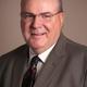 Edward Jones - Financial Advisor:  Loren Gottschalk