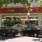 CVS Pharmacy - Palo Alto, CA