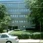 Central Piedmont Community College - Charlotte, NC