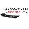 Farnsworth Auto Plus and Tire