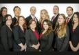 Cassady Law Offices - Las Vegas - Las Vegas, NV