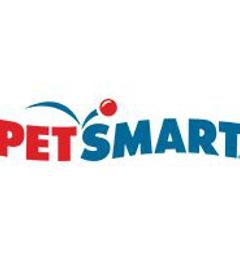 PetSmart - Plainfield, IN
