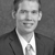 Edward Jones - Financial Advisor: Tim Sparks