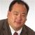 Wu, Michael C, MD