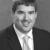 Edward Jones - Financial Advisor: Brian C Mimbs