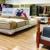 Affordable Furniture Warehouse