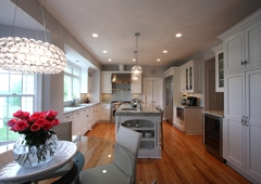 NVS Kitchen and Bath - Manassas, VA