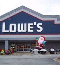 Lowe S Home Improvement 955 Highway 34 E Newnan Ga 30265 Yp Com