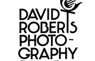 David Roberts Photography - Rochester Hills, MI