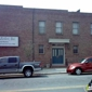 Lilly & Zeiler Inc. - Baltimore, MD