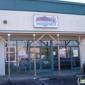 Mother's Nutritional Center - Long Beach, CA