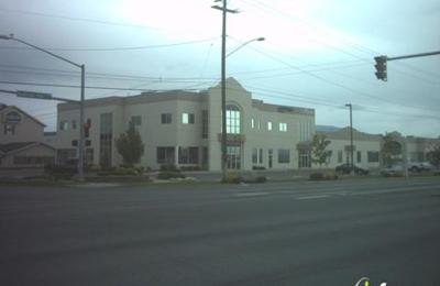 East Penn Manufacturing Co Inc - Spokane Valley, WA