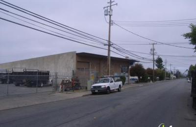 Calcase - Redwood City, CA