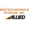 Bertsch Moving & Storage