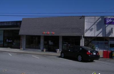 Jiu-Jitsu Charles Cracie - San Mateo, CA