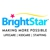 Brightstar Care Of Asheville