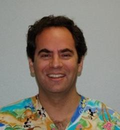 Joshua Lewis Saxe, DMD - Las Vegas, NV