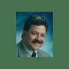 Steve Long - State Farm Insurance Agent