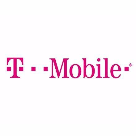 T-Mobile Locations