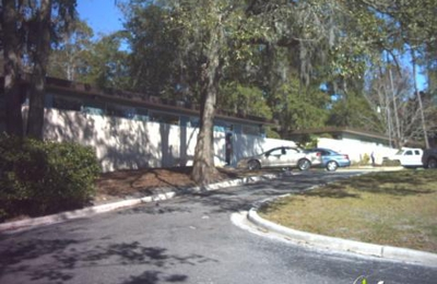Jeff R. Matilsky - Gainesville, FL