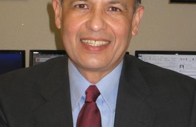 Richard J. Venegas, CPA - Escondido, CA