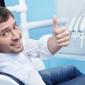 Meyerland Family Dentistry - Houston, TX. Oral Hygiene Houston, TX 77096