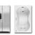 Appliance Professional Inc